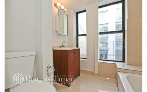 529 Broome Street 12 Photo 1