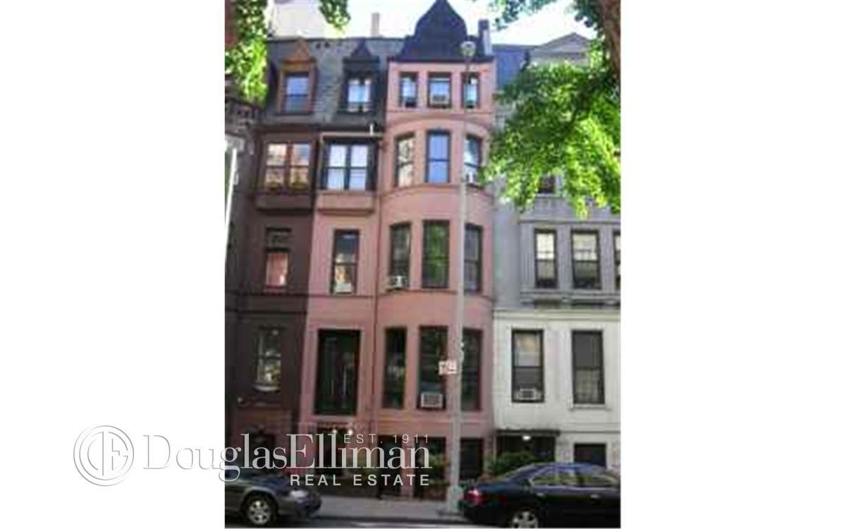 310 W 89th Street Apt 4R Photo 1