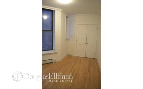 344 Manhattan Ave 1A Photo 1