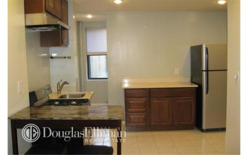 120 Mulberry St 3 Photo 1