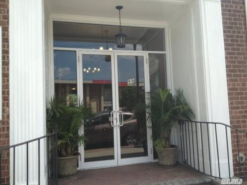 99 J Hillside Avenue Photo 1