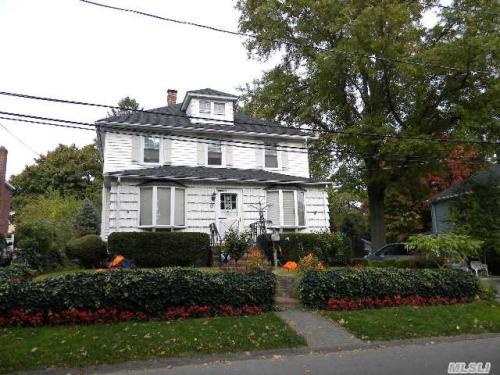 17 Titus Road Photo 1