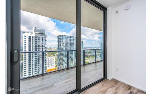 801 S Miami #4109 Photo 1
