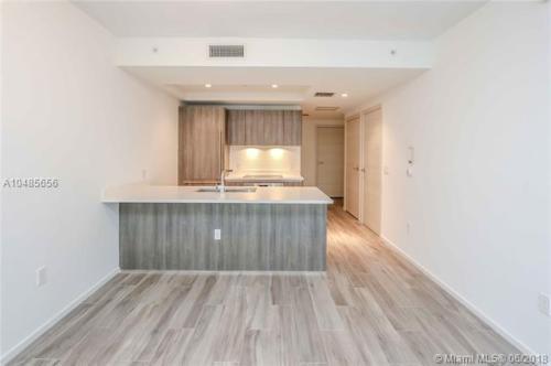 801 S Miami Avenue #3606 Photo 1