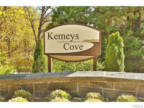 606 Kemeys Cove 606 Photo 1