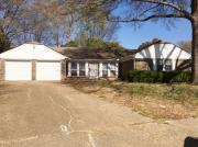 3303 Tylertown Cove Photo 1