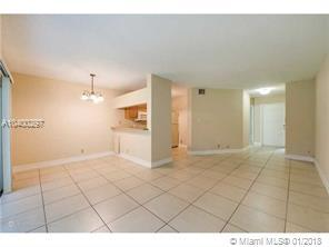 9425 SW 138th Place #9425 Photo 1