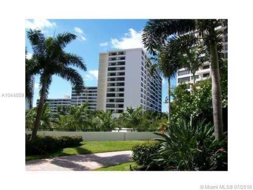600 3 Islands Boulevard Photo 1
