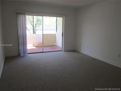 13868 SW 90 Ave #108MM Photo 1