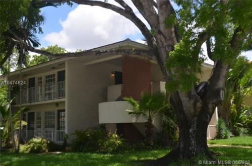 4885 Ponce De Leon Boulevard #4885 Photo 1