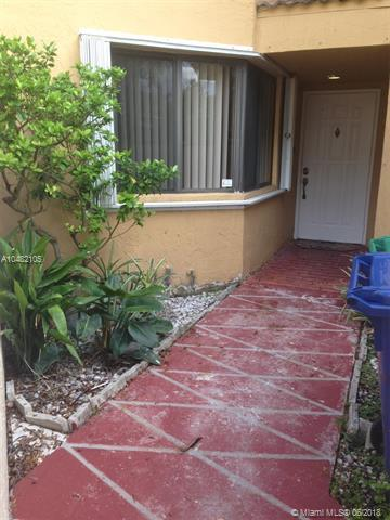9829 SW 138th Avenue #FB1R Photo 1