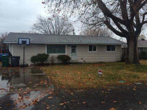 508 N Fisher Place Photo 1