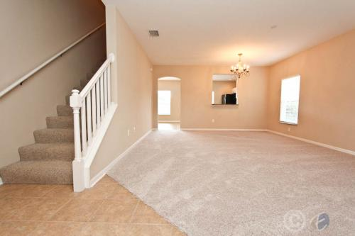 6366 Bridgecrest Drive Photo 1