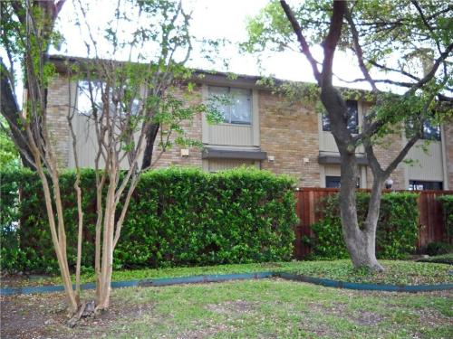 2630 Custer Parkway #A Photo 1