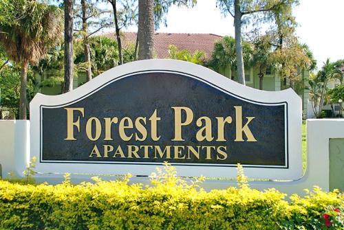 Forest Park1 Photo 1