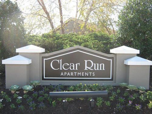 Clear Run Photo 1