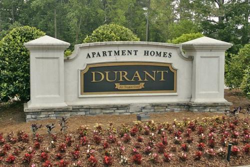 Durant at Sugarloaf Photo 1