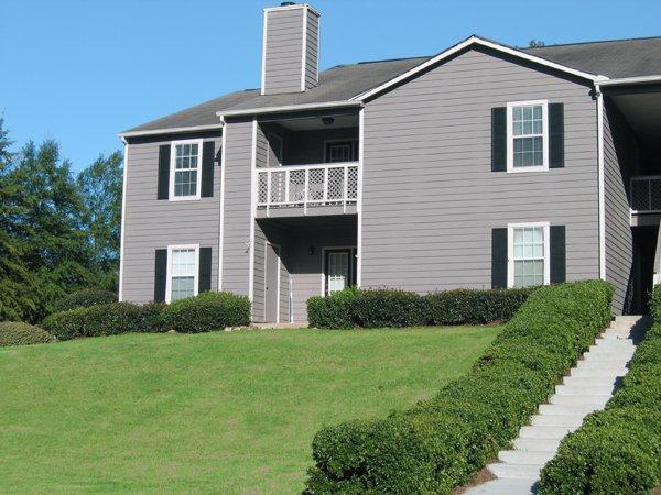Home Ridge Photo 1