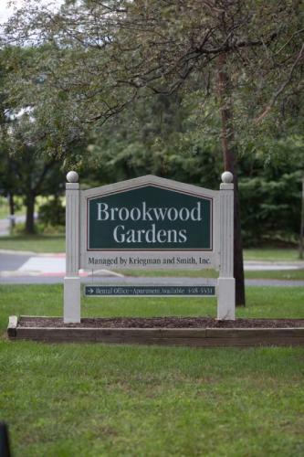 Brookwood Gardens Photo 1
