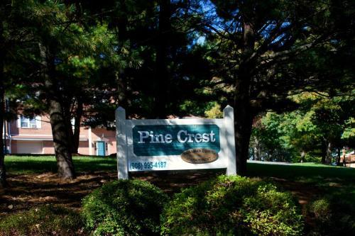 Pine Crest Photo 1