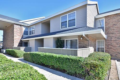 Briarcrest Apartments Photo 1