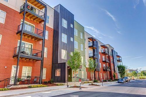. Apartments for Rent in Huntsville  AL   From  460 a month   HotPads