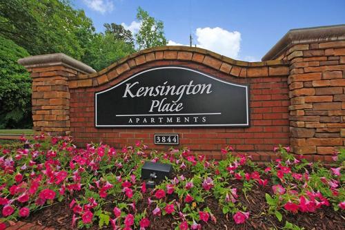 Kensington Place Photo 1