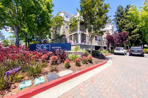 Sofi Sunnyvale Photo 1