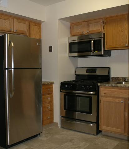 Apartments for Rent in Wayne, NJ - 30 Rentals | HotPads