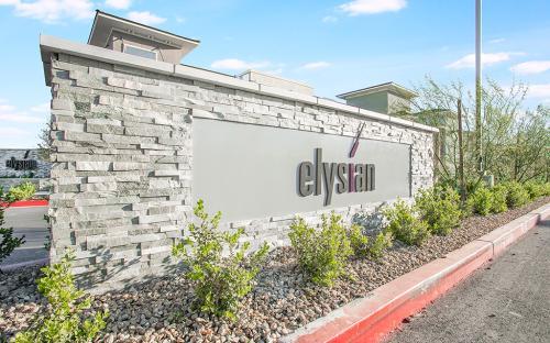 Elysian West Photo 1