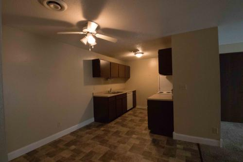 Taylor's Place Apartments Photo 1