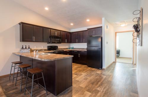 Augusta Place Townhomes Photo 1