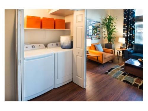 Avilla Grace - Luxury Leased Homes Photo 1