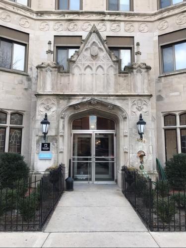 1033 W. Loyola Photo 1