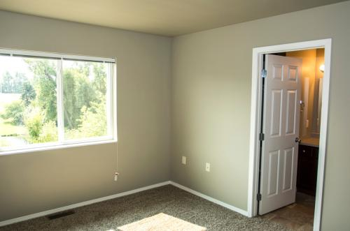 Riverbend Townhomes Photo 1