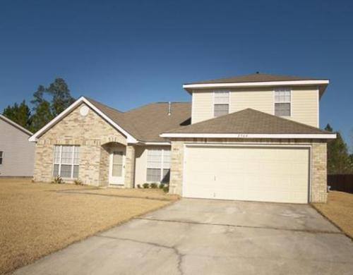 2564 Headwaters Drive Photo 1