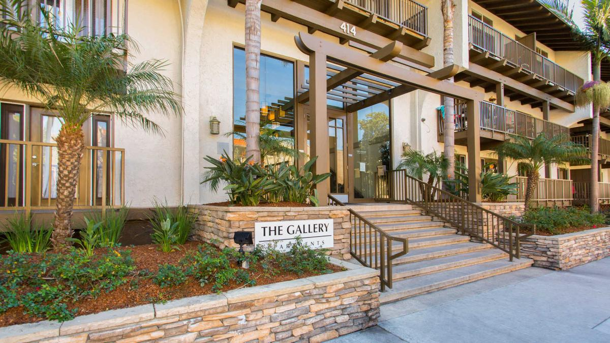 The Gallery Apartments Hermosa Beach Ca From 2930mo Hotpads