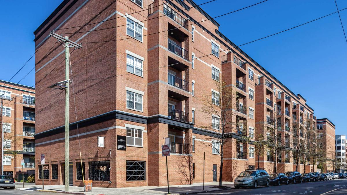 the rivington apartments hoboken nj from 3 236mo hotpads rh hotpads com