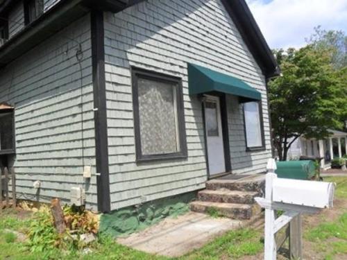 356 Hartford Ave #1 Photo 1