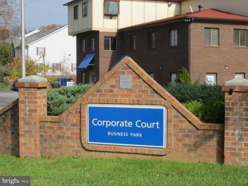 3229 Corporate Court Photo 1