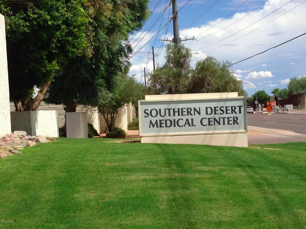 2600 E Southern Avenue Apt C1, Tempe, AZ 85282 | HotPads