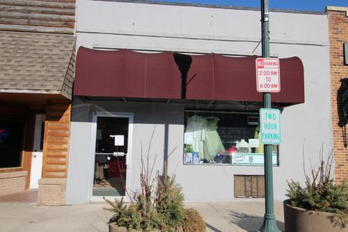 1613 Hill Avenue Photo 1