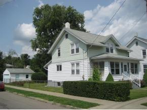 115 Union Street Photo 1