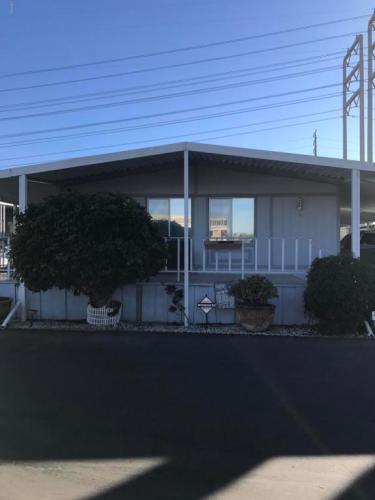 1300 Pleasant Valley Road #50 Photo 1