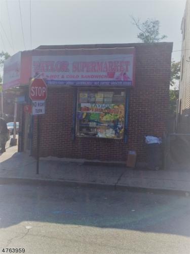 150 Taylor Street Photo 1