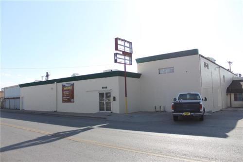 6840 El Paso Drive Photo 1