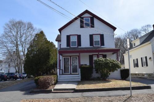 4 Ridge Street Photo 1