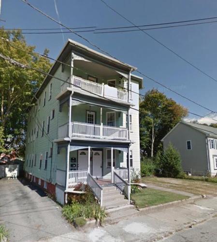 9 Jackson Street Photo 1