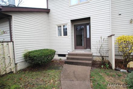 3318 Johnathan Ave Photo 1