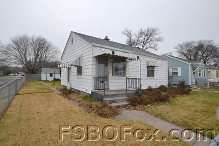 2402 Pacific St Photo 1